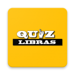 Jogo Quiz de Libras (MOD, Unlimited Money) 1.1