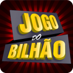 Jogo do Bilhão 2020 (MOD, Unlimited Money) 3.3.4