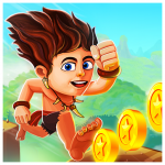 Jungle Run Reloaded (MOD, Unlimited Money) 6