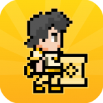 Kaion Tale – MMORPG (MOD, Unlimited Money) 1.11.0