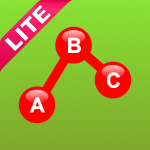 Kids Connect the Dots (Lite) (MOD, Unlimited Money) 3.7.2
