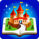 Kids Corner: Stories and Games for 3 year old kids (MOD, Unlimited Money) 2.1.6