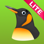 Kids Learn about Animals Lite (MOD, Unlimited Money) 2.3.3 v
