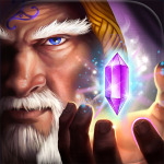 Kingdoms of Camelot: Battle (MOD, Unlimited Money) 20.6.0