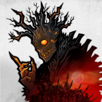 King's Blood: The Defense  1.2.9