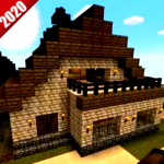 Kings Craft (MOD, Unlimited Money) 2931