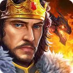 King's Empire (MOD, Unlimited Money) 2.8.2
