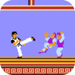Kung Fu (MOD, Unlimited Money) 1.1