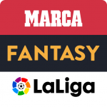 LaLiga Fantasy MARCA️ 2020 (MOD, Unlimited Money) 4.4.6