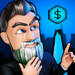 Landlord GO – The Business Game (MOD, Unlimited Money) 2.10 -26627766