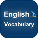 Learn English Vocabulary Game (MOD, Unlimited Money) 6.0.8
