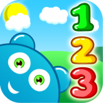 Learning Numbers For Kids (MOD, Unlimited Money) 1.30