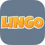 Lingo – The word game (MOD, Unlimited Money) 3.0.14