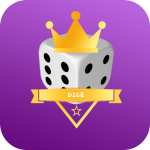 Lucky Dice – Win Rewards Every Day (MOD, Unlimited Money) 1.2.8