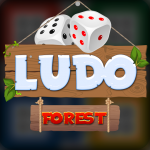 Ludo Forest (MOD, Unlimited Money) 0.6