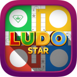 Ludo Star (MOD, Unlimited Money) 1.0.18