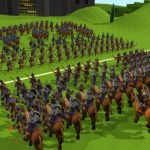 MIDDLE EARTH: RISE OF ORCS   (MOD, Unlimited Money) 1.13