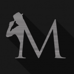 Mafiaspillet (MOD, Unlimited Money) 4.6.4