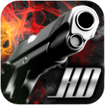 Magnum 3.0 Gun Custom Simulator (MOD, Unlimited Money) 1.0501