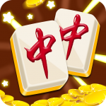Mahjong win (MOD, Unlimited Money) 1.0.4