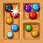 Mancala (MOD, Unlimited Money) 0.10.1