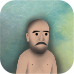 Marooned (MOD, Unlimited Money) 2.0.4