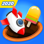Match 3D – Matching Puzzle Game (MOD, Unlimited Money) 422