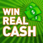Match To Win – Win Real Gift Cards & Match 3 Game (MOD, Unlimited Money) 1.0.2