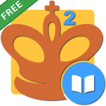Mate in 2 (Chess Puzzles) (MOD, Unlimited Money) 1.3.5