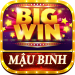 Mau Binh – Xap Xam  – Online (MOD, Unlimited Money) 337.2