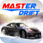 Mega Drift Car Racing – Car Drifting Games (MOD, Unlimited Money) 1.0.7