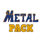 Metal Pack (MOD, Unlimited Money) 2.9