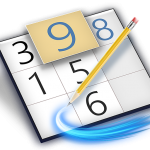 Microsoft Sudoku (MOD, Unlimited Money) 2.0.06020
