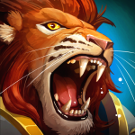 Million Lords: Kingdom Conquest – Strategy War MMO (MOD, Unlimited Money) 3.0.8