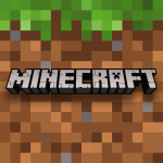 Minecraft (MOD, Unlimited Money) Varies with device 1.16.1.02