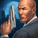 Mob Wars LCN: Underworld Mafia (MOD, Unlimited Money) 3.10.2