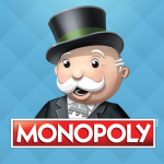 Monopoly – Board game classic about real-estate! (MOD, Unlimited Money) 1.3.1