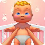 Mother Simulator: Family Life (MOD, Unlimited Money) 1.5.6