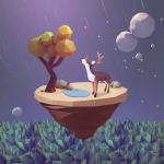 My Oasis Season 2 : Calming and Relaxing Idle Game (MOD, Unlimited Money) 1.0.1.12