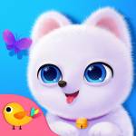 My Puppy Friend – Cute Pet Dog Care Games (MOD, Unlimited Money) 1.0.3