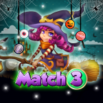 Mystery Mansion: Match 3 Quest (MOD, Unlimited Money)