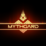 Mythgard CCG (MOD, Unlimited Money) 0.19.4.17
