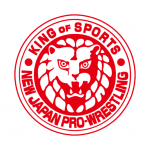 NJPW Collection (MOD, Unlimited Money) 1.1.6