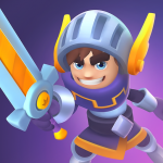 Nonstop Knight 2 – Action RPG (MOD, Unlimited Money) 2.0.0