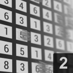 Numbers Game – Numberama 2  (MOD, Unlimited Money) 1.19.1