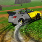 Offroad 4×4 Jeep Racing 3D (MOD, Unlimited Money) 1.23