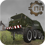 Offroad online (Reduced Transmission HD 2020 RTHD) (MOD, Unlimited Money) 8.0