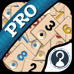 Okey Pro (MOD, Unlimited Money) 1.360
