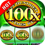 Online Casino – Vegas Slots Machines (MOD, Unlimited Money) 3.9.3