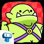 Orc Evolution – Create Epic Fantasy Monsters (MOD, Unlimited Money) 1.0.2